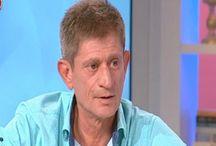Σε άθλια κατάσταση αλλά ζωντανός ο Σταύρος Μαυρίδης, δήλωσε ότι θα αυτοκτονήσει...