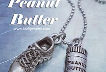 Fitness Jewelry Necklaces for Runners