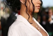 VMAs 2014 Hair Trends