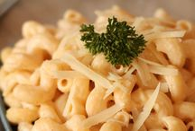 Pasta / All the best pasta dishes and recipes in one place!