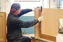 Yacht Carpentry / Our company provide best quality yacht carpentry, repairing and restoration services at best affordable prices in the market.