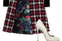 fashion for women!