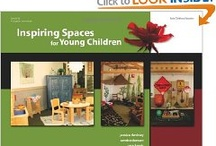 Early Learning Professional Books, Charts, Articles