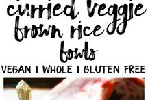 healthy cooking&veggie
