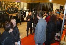 tuxedos groom wedding expo / conti uomo tuxedos groom expo wedding