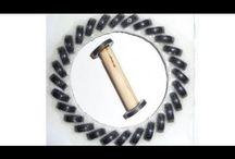 mágnesmotor
