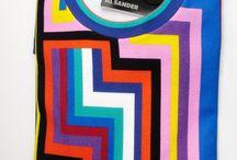 I need color... / by Mariany Maldonado