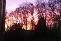 Just Nice / Goodmorning sun