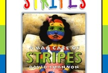 Books for school/kids