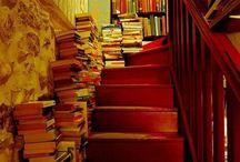Book/ Read