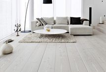 Home; Floors / Pretty floors