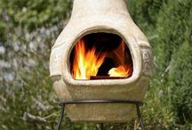 Curiosa´s new Chiminea Collection 2016 / New Chiminea  Collection available at our shop for more information contact us or visit our store. www.curiosaportugal.com https://www.facebook.com/curiosaindoorandoutdoor/