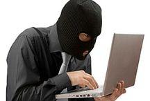 Binární opce podvody / Binárním opcím se bohužel věnují také některé podvodné webové stránky