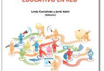 Entorno personal de aprendizaje PLE
