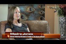 Entrepreneur / madra.com