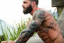 Dövme Tatto