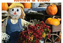 TRAVEL - SILVER DOLLAR CITY THEME PARK / Silver Dollar City Theme Park Reviews
