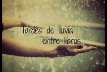 """Blogger / Photos of my blog """"Tardes de lluvia"""" and other photos of differents blogs that there are in blogger"""