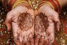 bollywood dream / mehandi, henna, tatoo etc....