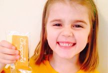 Moms and Kids / Delicious Snack Bars. Certified Gluten Free. Dairy Free. Kosher. Raw Honey. No fillers. 2 Bars. Outdoor Enthusiasts. Eco Friendly. Lovers of Animals. www.nogluteninc.com
