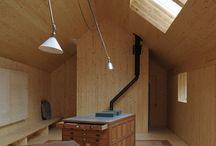 Hot Home Ideas