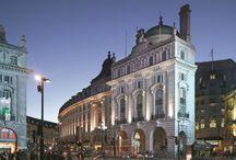 London Restaurant Festival 2014 / Some highlights from the 2014 London Restaurant Festival!