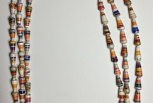 PAPER BEADS-SPECIAL ME