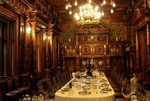 Pałac Farone