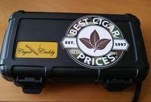 Best Cigar Prices Stickers