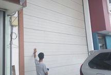 Service Rolling Door Jakarta cakung, cilincing, Tanjung priuk, sunter, Kemayoran, Cempaka Putih, senen Tlp.089633665538