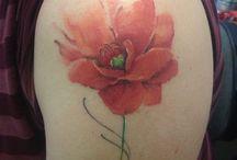 tattoos en funtattoos, tijdelijke tattoos / ideeen voor een tattoo, mooie plaatjes. Ik maak zelf funtattoos, tijdelijke tattoos.