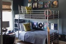 Teens room ideas