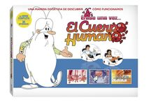 Máis prestados AUDIOVISUAIS INFANTIL XANEIRO- MARZO 2015 / Os máis prestados AUDIOVISUAIS INFANTIL na Biblioteca Ánxel Casal XANEIRO-MARZO 2015