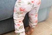 / baby fashion /