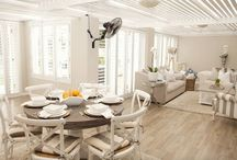 House Cilliers by Maison Belle