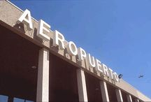 Reus Airport Attractions / Reus Airport is situated by the beaches of Costa Daurada. The airport is equidistant in relation to the town of Constanti and the city of Reus and approximately 7.5 km from the city of Tarragona.