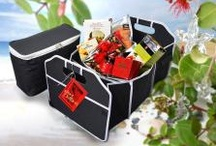 New Zealand Gifts / Hampers make great gifts - they are so full of delicious surprises and are perfect for all occasions.  Visit our website for many more examples - www.boxit.co.nz #nz