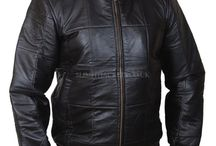 Black Mass Johnny Depp (Whitey Bulger) Black Bomber Jacket / Black Mass Johnny Depp (Whitey Bulger) Black Bomber Jacket is available at Slimfitjackets.co.uk at a discounted price with free shipping across UK, USA, Canada and Europe. For details, please visit: https://goo.gl/PuI3ly