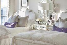 Adeles /  Bedrooms