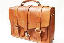 bhaka & bags