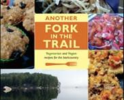 Camping, Fishing, Hiking / by Cindy Spohn