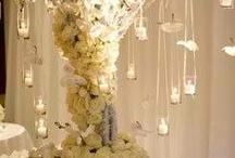 Wedding / by Neringa M