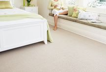Carpet ideas / by nikki smith
