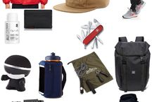 Chic Gifts for Men
