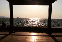 Benim gözümden İzmir / İzmir
