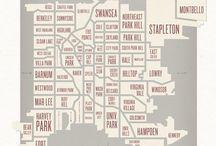 Denver Real Estate | Assured Title Agency