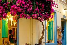 nafpilo greece