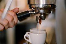 Coffee&fun