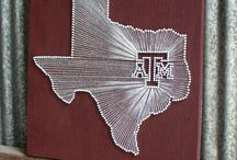 A&M-Maybe?