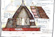 Architect's journal